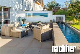 Schlafzimmer Ideen Vorher Nachher Garten Neu Gestalten Vorher Nachher Gartenblog Geniesser Garten