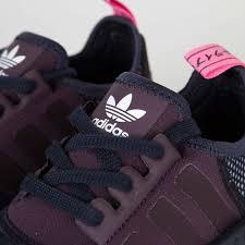 Adidas Nmd Runner Womens by Adidas Nmd Runner Five Women U0027s Colorways Eu Kicks Sneaker Magazine