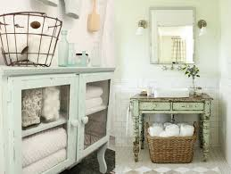 provence style typical features of provence style bathrooms home interior design