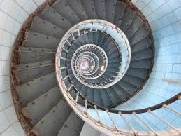 Spiral Staircase by Free Images Sea Ocean Lighthouse Architecture Structure