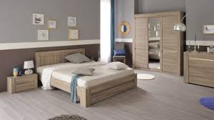 chambre a coucher dressing chambre a coucher avec dressing chambre a coucher
