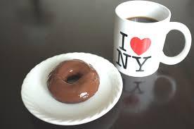 comment cuisiner sans gluten cuisiner des donuts au chocolat sans gluten
