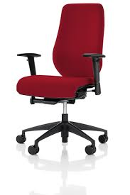 Office Chair Small by Boss Office Chair Modern Chairs Design