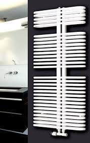 design handtuchheizkã rper wohnzimmerz design handtuchheizkörper with lizi design