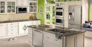 kitchen appliances brands parrish u0026 co san antonio appliances