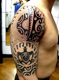 202 best tattoo images on pinterest carnivals chest tattoos for