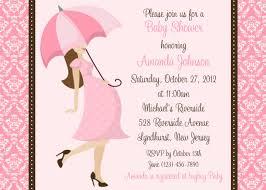 invitation wording for baby shower brunch jpg