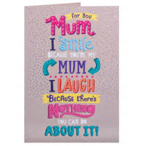 mum birthday cards cards clintons