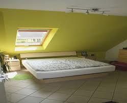 schlafzimmer mit schrã gestalten schlafzimmer gestalten mit dachschräge kogbox schlafzimmer