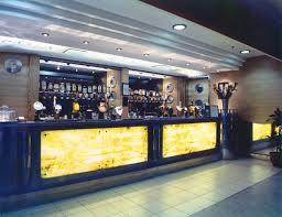 design for cafe bar cafe bars cafe design co uk