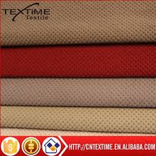 Cheap Fabric Upholstery Cheap Fabric Upholstery Fabric Cheap Sofa Seat Cover Fabric Buy