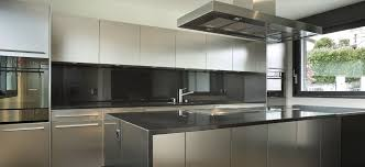 Flat Pack Kitchen Cabinets by Kitchens Renovations Sunshine Coast Kitchen Makeovers Hudson