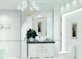 Elegant Bathroom Designs Elegant Bathroom Indelink Com