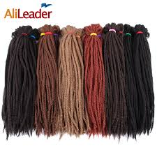 Types Of Braiding Hair Extensions by Compare Prices On Blonde Kanekalon Hair Online Shopping Buy Low