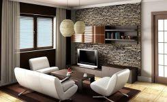 livingroom wall decor livingroom wall decor for goodly magnificent living room wall