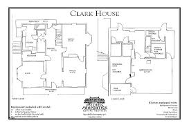 federal house plans federal house plans federal style house plans info size federal