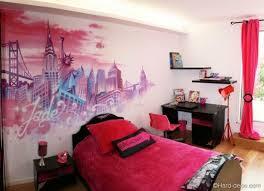 chambre hotel york disney déco chambre york ado fille 38 grenoble 17372153 cuisine
