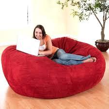bean bag giant bean bag sofa giant bean bag couch australia