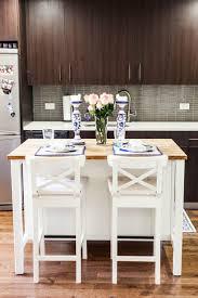 Small Studio Kitchen Ideas Kitchen Best Studio Apartment Kitchen Ideas On Pinterest Compact