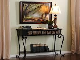 Kirklands Console Table 10 Best Furniture Pieces According To You My Kirklands