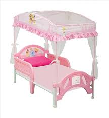 Dollhouse Toddler Bed Bedroom Cute Minnie Mouse Canopy Bed For Teenage Bedroom