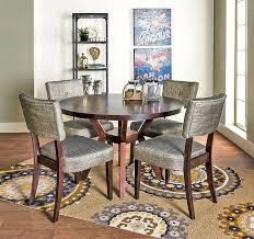 mathis brothers dining tables mathis brothers dining sets kitchen living spaces kitchen tables