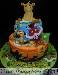 lion king themed baby shower baby shower cakes bushwick fondant baby shower cakes