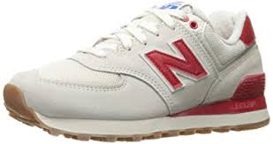 amazon customer reviews new balance mens 574 amazon com new balance women s 574 retro sport pack lifestyle
