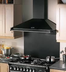 broan kitchen fan hood kitchen broan chimney hood lowes with chimney hood vent and neff