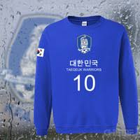 sweatshirt south korea price comparison buy cheapest sweatshirt