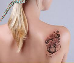 tattoo removal stockton laser tattoo removal stockton ca