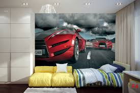 two sports cars in motion wallpapers two sports cars in motion