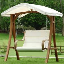 Outdoor Patio Swing by Backyard Outdoor Swing With Canopy Rberrylaw How To Decorate