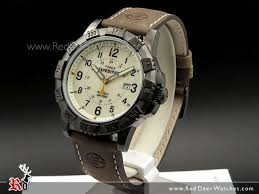excellent casio indiglo watches contemporary watches for men