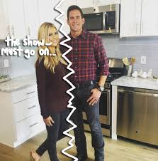 hgtv releases statement on flip or flop u0027s future amid news that