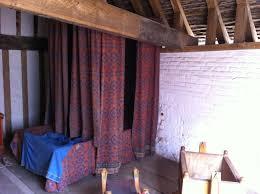 bed wikipedia the free encyclopedia southampton medieval merchants