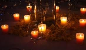 sorprese con candele matrimoni in spiaggia ammot cafè pagina 7
