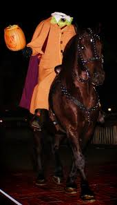 horse halloween party 123 best halloween at walt disney world images on pinterest