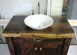 unusual bathroom vanities u2013 vitalyze me