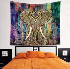 B Home Decor by Hippie Home Decor Olivia Decor Decor For Your Home And Office