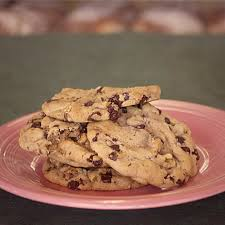 cookies online the best mail order cookies online from the most popular bakeries in