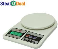 Traditional Kitchen Weighing Scales - weighing scales buy kitchen weighing scales online at best
