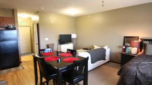 One Bedroom Apartments Lincoln Ne | new studio apartment for rent at the flats at 84 84th and old