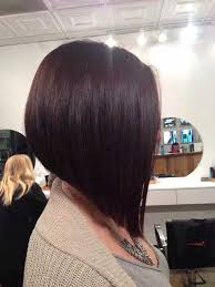 uneven bob for thick hair 15 super inverted bob for thick hair bob hairstyles 2017 short