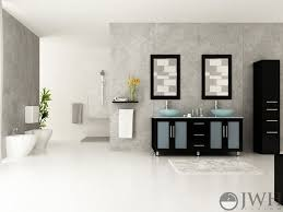 59 Bathroom Vanity by Jwh Living Furniture By Category Shop By Size 59 Inch