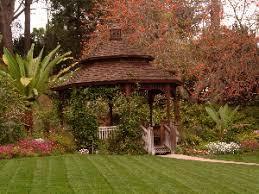 Quail Botanical Gardens Encinitas California Southern California Agriculture Tour