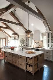 Living And Kitchen Design by Best 25 Kitchen Islands Ideas On Pinterest Island Design