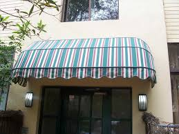 awning modern by apollo blinds awning melbourne in retractable