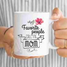 best christmas gifts for mom gifts for women who have everything heavycomrhheavycom top christmas
