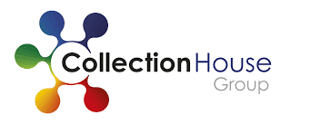 working at collection house ltd australian reviews seek